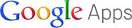 Google Apps Wilmington NC
