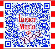 QR Codes for Internet Marketing
