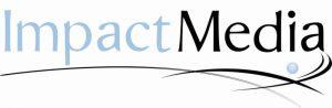 Impact Media IT Solutions
