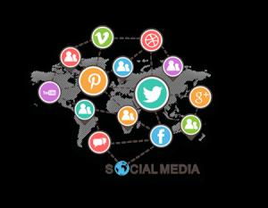 Social Media Marketing Wilmington NC