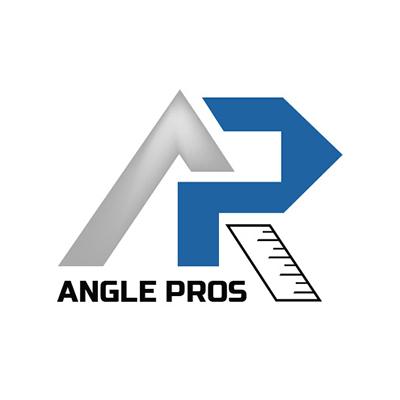 Angle Pros
