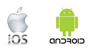 wilmington nc mobile app development